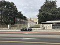 Palace of Nations - entry gate.JPG