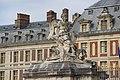 Palace of Versailles (28069581240).jpg