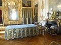 Palace of Versailles Bedroom (5987345336).jpg