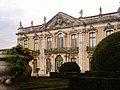 Palacio Queluz geral2.JPG