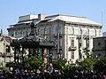 Palacio de Velasco (Guadalajara, México).jpg