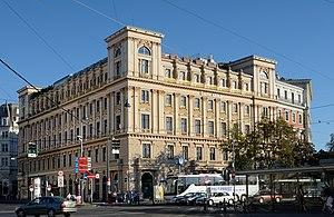 Palais-Ephrussi-DSC_0734w.jpg
