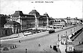Palais Royal Brussels 1911.jpg