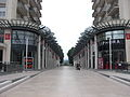 Palais de Pyrénées de Pau.jpg