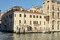 Palazzetto Da Lezze Canal Grande Venezia.jpg