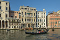 Palazzi Michiel del Brusà e Smith Mangilli Valmarana Canal Grande Venezia.jpg
