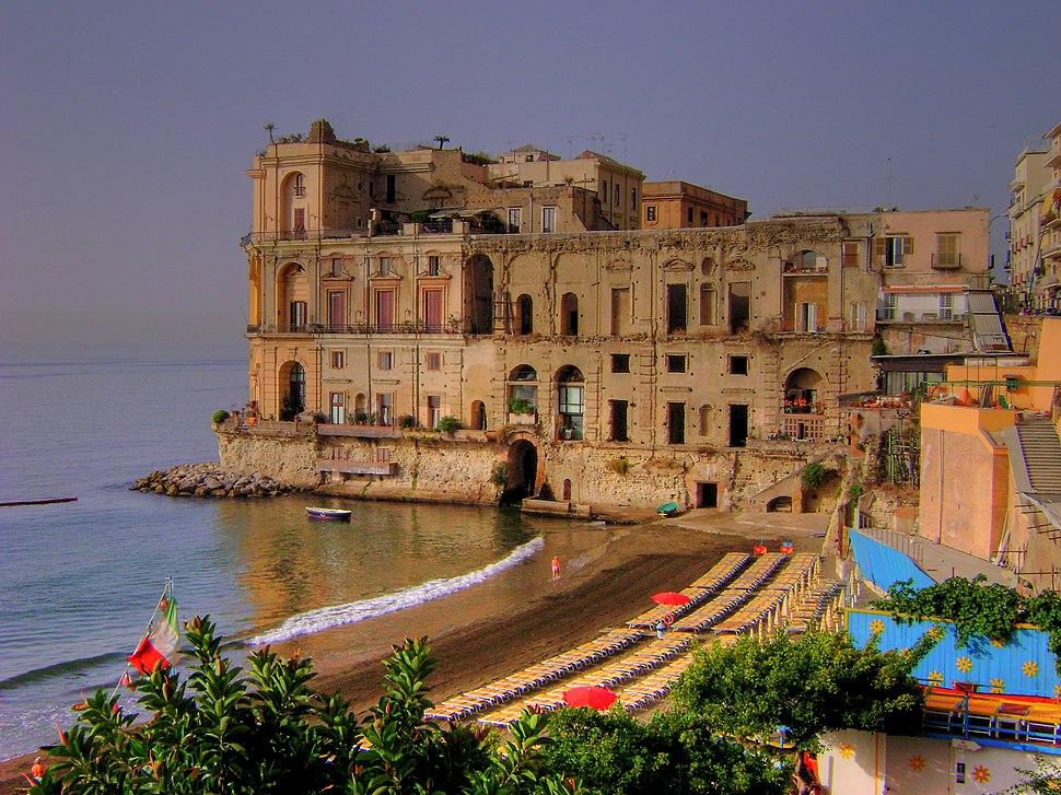 Palazzo Don