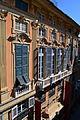 Palazzo Doria Brignole 5.JPG