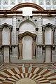 Palazzo Grimani - La tribuna.jpg