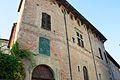 Palazzo Mazzola Asti.jpg