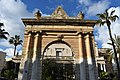 Palazzo Pescatore and Gardens 02.jpg