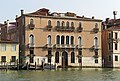 Palazzo Querini Benzon (Venice).JPG