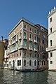 Palazzo Ruzzini Canal Grande Venezia.jpg
