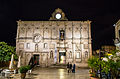 Palazzo lanfranchi.jpg