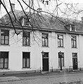 Paleis Het Loo, Bestanddeelnr 919-8452.jpg