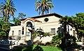 Palisades, San Diego, CA 92101, USA - panoramio (17).jpg