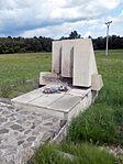 Pamätník ženistom Svidník 16Slovakia.jpg