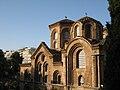 Panagia Chalkeon Thessaloniki.jpg