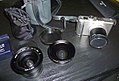 Panasonic Lumix DMC-LX3 with accessories.jpg