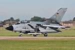 Panavia Tornado ECR '46+46' (26101265258).jpg