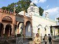 Panchakki Aurangabad India - panoramio (4).jpg