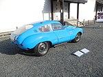 Panhard Gilco Colli Berlinetta 008.jpg