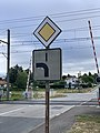 Panneau AB6 Rue Pont Veyle Crottet 1.jpg