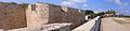 Panorama-Akko001.jpg