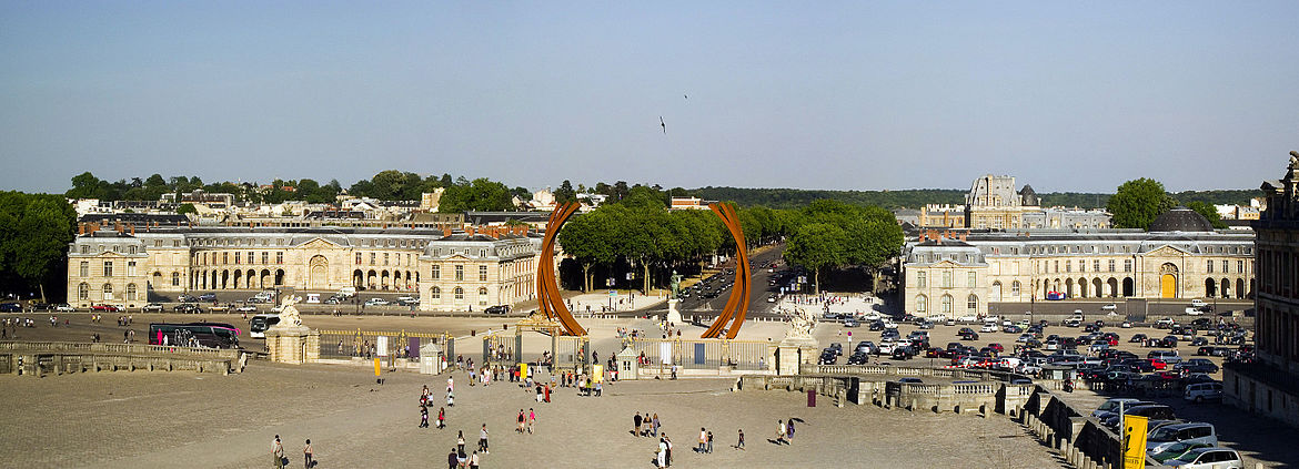 Panorama Palace of Versailles.jpg