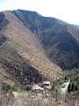Panorama alta valle e crinale appennino 15.JPG