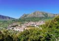 Panoramica di Piana degli Albanesi dalla Sklica.png