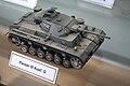Panzermuseum Munster 2010 0110.JPG