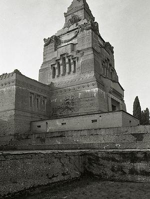 Crespi d'Adda - Image: Paolo Monti Servizio fotografico (Capriate San Gervasio, 1979) BEIC 6330607