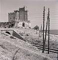 Paolo Monti - Servizio fotografico (Italia, 1959) - BEIC 6364009.jpg