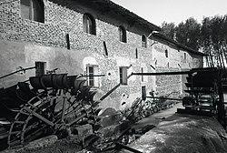 Paolo Monti - Servizio fotografico (Varmo, 1967) - BEIC 6349158.jpg