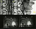 Paolo Monti - Servizio fotografico - BEIC 6336540.jpg
