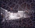 Paolo Monti - Servizio fotografico - BEIC 6338647.jpg