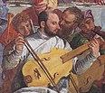 Paolo Veronese 008 - selfportrait.jpg