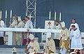 Papst Benedikt XVI. in Erfurt (6177983309).jpg