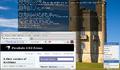 Parabola GNU Linux Screenshot.png