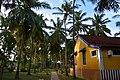 Paradise Resort, Kumbakonam (11) (23642800598).jpg