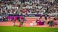 Paralympics 2012 - 17 (8002413614).jpg