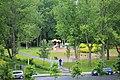 Parc Notre-Dame-de-Bellevue Qc.jpg