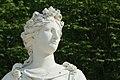 Parc de Versailles, demi-lune du bassin d'Apollon, Printemps, Marc Arcis & Simon Mazière 04.jpg