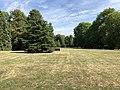 Parc du chateau de Louveciennes.jpg