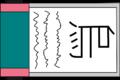Parchemin d'invocation kankuro karasu.png