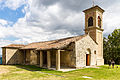 Parco di Montovolo. Santuario della Beata Vergine della Consolazione.jpg