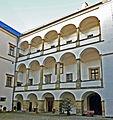 Pardubitz-Schloss04.jpg
