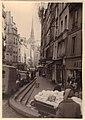 Parijs 27 Maart 1959 foto 2.jpg