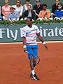 Paris-FR-75-Roland Garros-2 juin 2014-Monfils-15.jpg